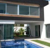 Foto de casa en venta en Condominios Bugambilias, Cuernavaca, Morelos, 2472359,  no 01