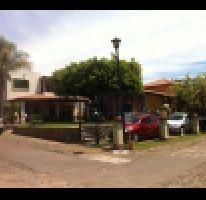 Foto de casa en venta en San Antonio Tlayacapan, Chapala, Jalisco, 1497833,  no 01
