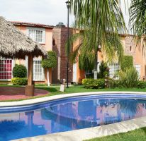 Foto de casa en venta en Las Garzas I, II, III Y IV, Emiliano Zapata, Morelos, 2816032,  no 01