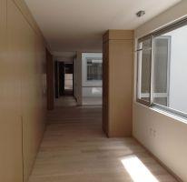 Foto de departamento en venta en Polanco V Sección, Miguel Hidalgo, Distrito Federal, 2385374,  no 01