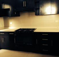 Foto de casa en venta en Cumbres Callejuelas 1 Sector, Monterrey, Nuevo León, 2578433,  no 01