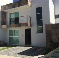 Foto de casa en renta en Fuentes de la Carcaña, San Pedro Cholula, Puebla, 3973971,  no 01