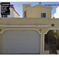 Foto de casa en venta en Las Fuentes Sector Lomas, Reynosa, Tamaulipas, 2882486,  no 01
