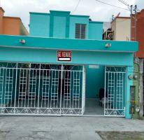 Foto de casa en venta en Dos Ríos, Guadalupe, Nuevo León, 1963459,  no 01