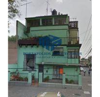Foto de casa en venta en Artes Graficas, Venustiano Carranza, Distrito Federal, 1529863,  no 01