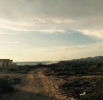 Foto de terreno habitacional en venta en Cabo San Lucas Centro, Los Cabos, Baja California Sur, 2818462,  no 01