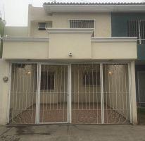 Foto de casa en venta en Parques Santa Cruz Del Valle, San Pedro Tlaquepaque, Jalisco, 4492802,  no 01
