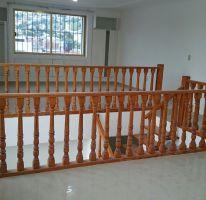 Foto de casa en renta en Valle Dorado, Tlalnepantla de Baz, México, 2070681,  no 01