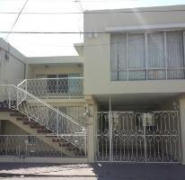 Foto de oficina en renta en Centro, Monterrey, Nuevo León, 2050353,  no 01
