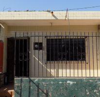 Foto de casa en venta en Independencia, Mazatlán, Sinaloa, 2134305,  no 01