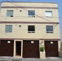 Foto de departamento en venta en Ampliación Las Aguilas, Álvaro Obregón, Distrito Federal, 1644286,  no 01