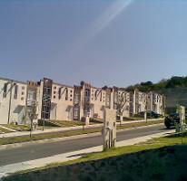 Foto de casa en venta en Paseos del Pedregal, Querétaro, Querétaro, 2758645,  no 01