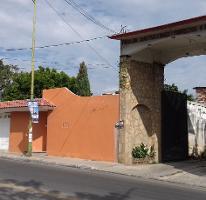 Foto de casa en venta en Plan de Ayala, Tuxtla Gutiérrez, Chiapas, 1547803,  no 01