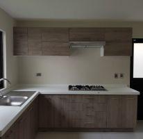 Foto de casa en venta en Villas de La Cantera 1a Sección, Aguascalientes, Aguascalientes, 4239273,  no 01