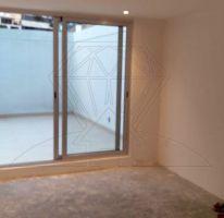 Foto de departamento en venta en Condesa, Cuauhtémoc, Distrito Federal, 2974593,  no 01