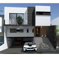 Foto de casa en venta en Solares, Zapopan, Jalisco, 2584115,  no 01