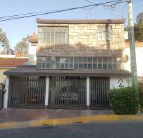 Foto de casa en venta en Jardines de Satélite, Naucalpan de Juárez, México, 3044989,  no 01