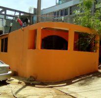 Foto de casa en venta en Leonardo Rodriguez Alcaine, Acapulco de Juárez, Guerrero, 1985873,  no 01