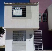 Foto de casa en venta en Eduardo Loarca, Querétaro, Querétaro, 4476381,  no 01