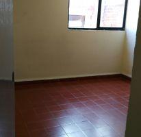 Foto de casa en condominio en venta en El Pipila INFONAVIT, Morelia, Michoacán de Ocampo, 2384743,  no 01