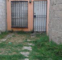 Foto de casa en venta en Sierra Hermosa, Tecámac, México, 4346868,  no 01