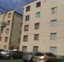Foto de departamento en venta en Santa Martha Acatitla, Iztapalapa, Distrito Federal, 2405043,  no 01