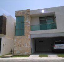 Foto de casa en venta en Boca del Río Centro, Boca del Río, Veracruz de Ignacio de la Llave, 987329,  no 01