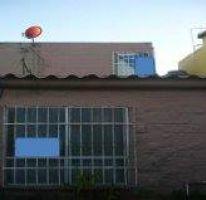 Foto de casa en venta en Geovillas Del Puerto, Veracruz, Veracruz de Ignacio de la Llave, 1415819,  no 01
