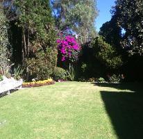 Foto de casa en venta en Colinas del Bosque, Tlalpan, Distrito Federal, 1558204,  no 01