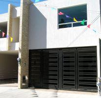 Foto de casa en venta en Lomas del Mármol, Puebla, Puebla, 4242697,  no 01
