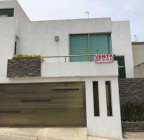 Foto de casa en venta en Ánimas  Marqueza, Xalapa, Veracruz de Ignacio de la Llave, 4270835,  no 01