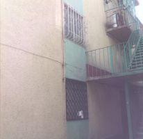 Foto de departamento en venta en Zapotitlán, Tláhuac, Distrito Federal, 2399099,  no 01