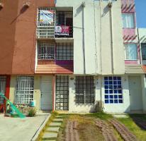 Foto de casa en condominio en venta en Joyas de Cuautitlán, Cuautitlán, México, 2905255,  no 01
