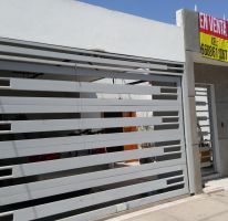Foto de casa en venta en Santa Teresa, Ahome, Sinaloa, 2155755,  no 01