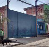 Foto de bodega en renta en El Refugio, San Pedro Tlaquepaque, Jalisco, 1676932,  no 01