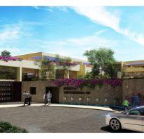 Foto de departamento en venta en Lomas de Vista Hermosa, Cuajimalpa de Morelos, Distrito Federal, 1447885,  no 01