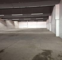 Foto de bodega en renta en Industrial Alce Blanco, Naucalpan de Juárez, México, 2204556,  no 01