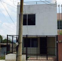 Foto de casa en venta en Las Primaveras, Coatepec, Veracruz de Ignacio de la Llave, 1482243,  no 01
