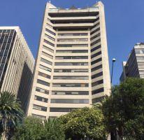Propiedad similar 2471686 en Zona Lomas de Chapultepec.