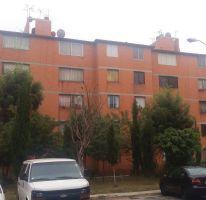 Foto de departamento en venta en Progresista, Iztapalapa, Distrito Federal, 2140618,  no 01