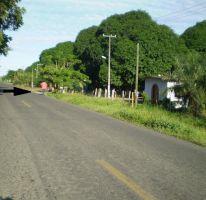 Foto de terreno comercial en venta en Las Puertas, Jamapa, Veracruz de Ignacio de la Llave, 2041459,  no 01