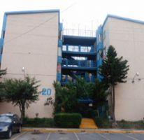 Foto de departamento en venta en Citlalli, Iztapalapa, Distrito Federal, 4478082,  no 01