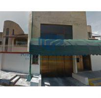 Foto de casa en venta en Paseos de Taxqueña, Coyoacán, Distrito Federal, 4288903,  no 01