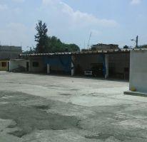 Foto de terreno comercial en venta en San José Jajalpa, Ecatepec de Morelos, México, 2393627,  no 01