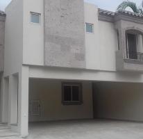 Foto de casa en venta en La Joya Privada Residencial, Monterrey, Nuevo León, 4406686,  no 01