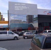 Propiedad similar 1444157 en Monterrey Centro.