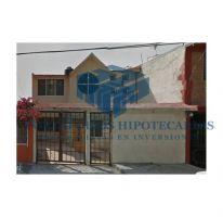 Foto de casa en venta en Lomas Lindas I Sección, Atizapán de Zaragoza, México, 4600897,  no 01