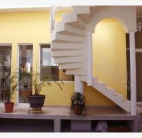 Foto de casa en venta en Arboledas, Querétaro, Querétaro, 862983,  no 01