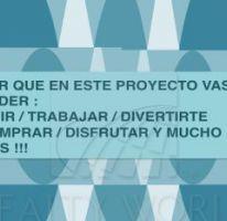 Propiedad similar 2856726 en Monterrey Centro.