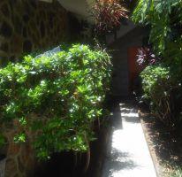 Foto de casa en venta en Club de Golf, Cuernavaca, Morelos, 1477037,  no 01